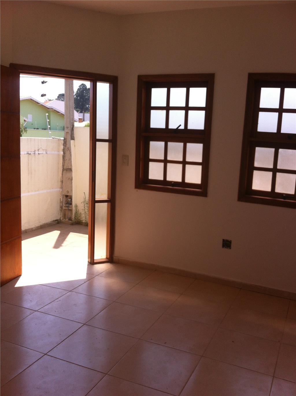 Casa 3 Dorm, Medeiros, Jundiaí (361001) - Foto 6