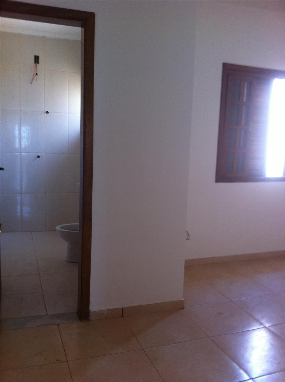 Casa 3 Dorm, Medeiros, Jundiaí (361001) - Foto 5