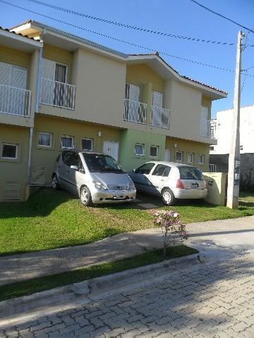 Casa, Chácara Planalto, Jundiaí (336159)