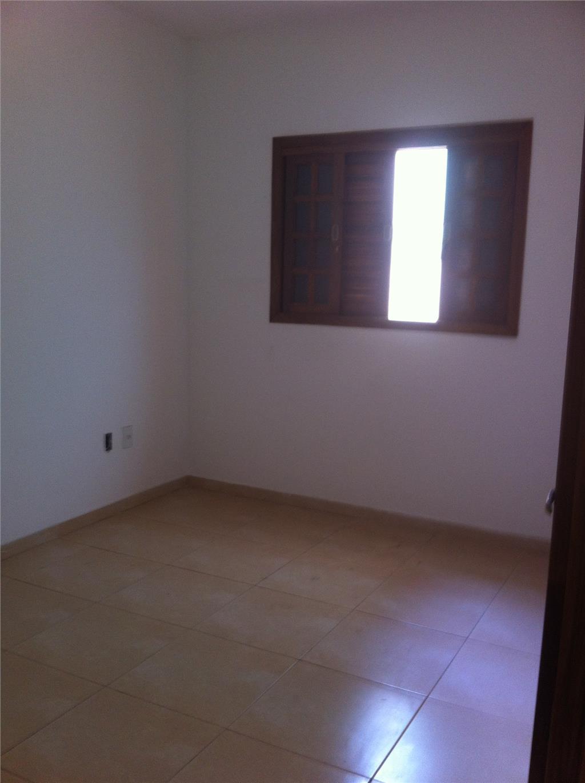 Casa 3 Dorm, Medeiros, Jundiaí (361001) - Foto 3