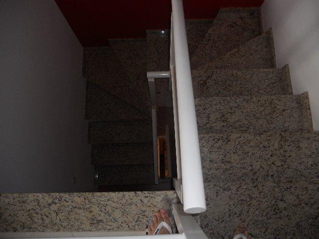 Total Imóveis - Casa 3 Dorm, Jardim Colonial - Foto 5