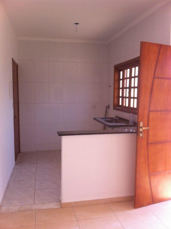Casa 3 Dorm, Medeiros, Jundiaí (361001)