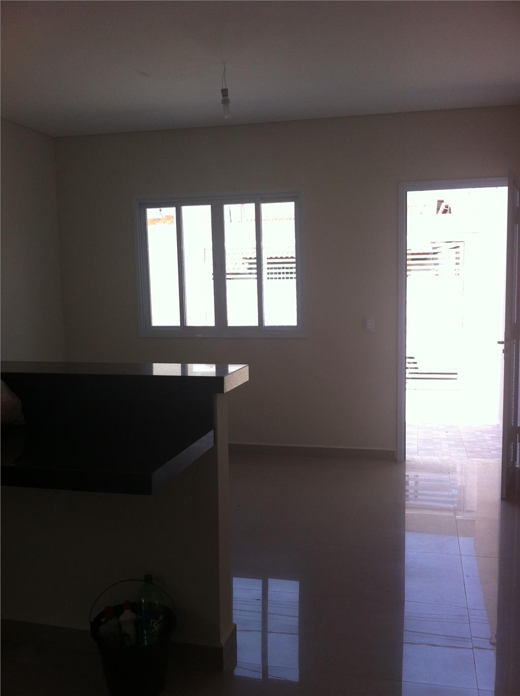 Casa 3 Dorm, Santo Antonio Ii, Itupeva (384179) - Foto 3