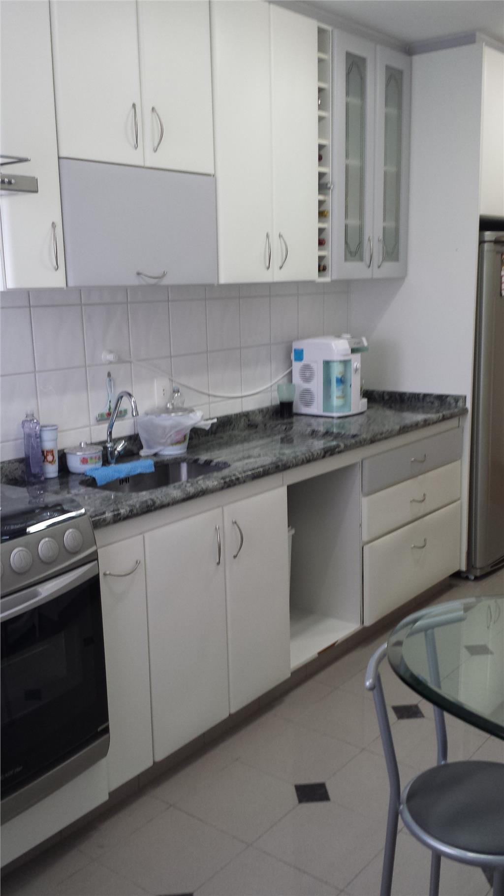 Bloco 05 Apartamento 42 - Foto 3