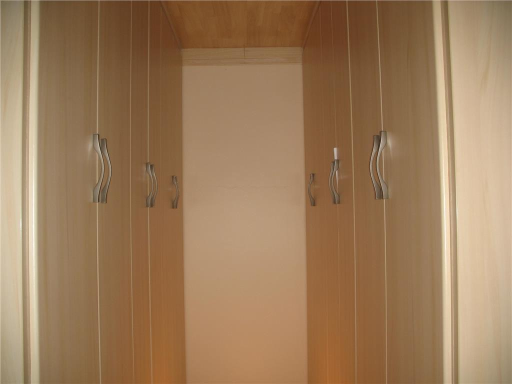 Bloco 5 Apartamento 122 - Foto 6