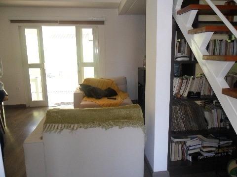 Casa, Chácara Planalto, Jundiaí (336159) - Foto 2