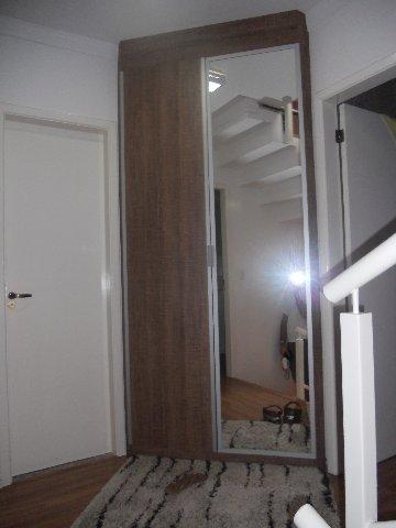 Total Imóveis - Casa 3 Dorm, Jardim Colonial - Foto 6