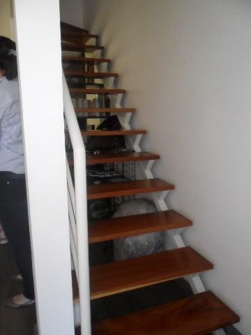 Casa, Chácara Planalto, Jundiaí (336159) - Foto 5