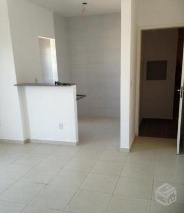 Residencial Vivarte - Foto 2