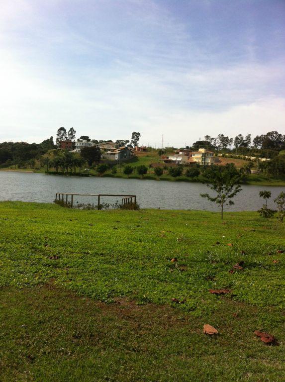 Reserva da Serra