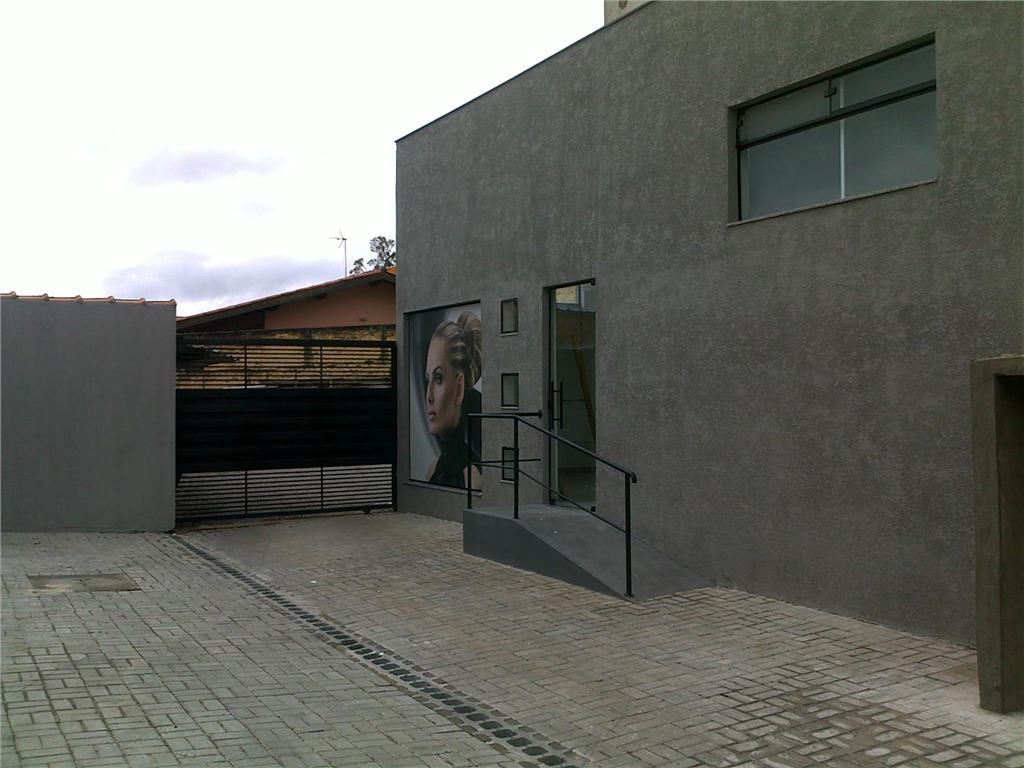 Casa, Centro, Atibaia (335890) - Foto 2