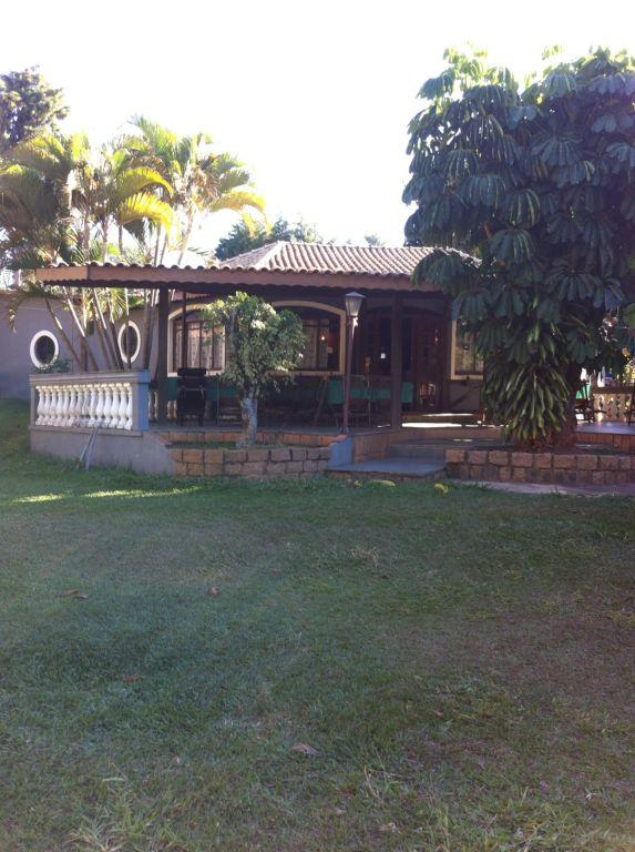 Chácara 6 Dorm, Vale dos Cebrantes, Jundiaí (328578) - Foto 2