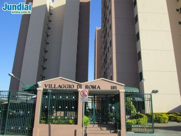 Condominio Vilage Di Roma - Foto 3