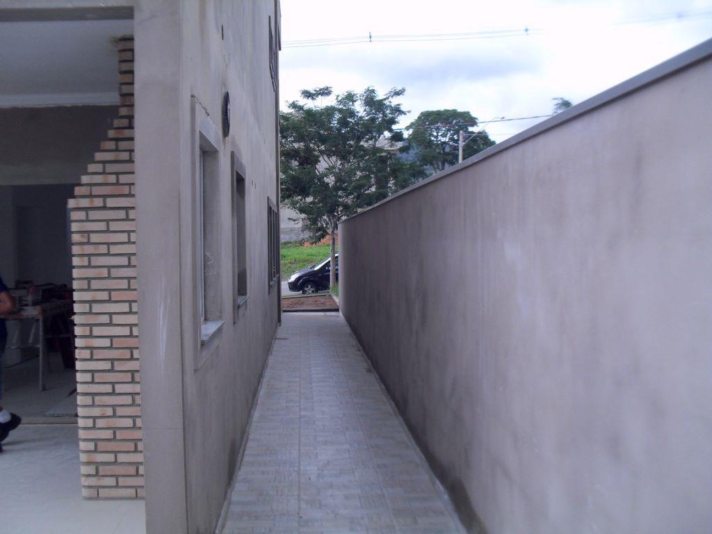 Residencial Quinta das Atírias - Foto 4