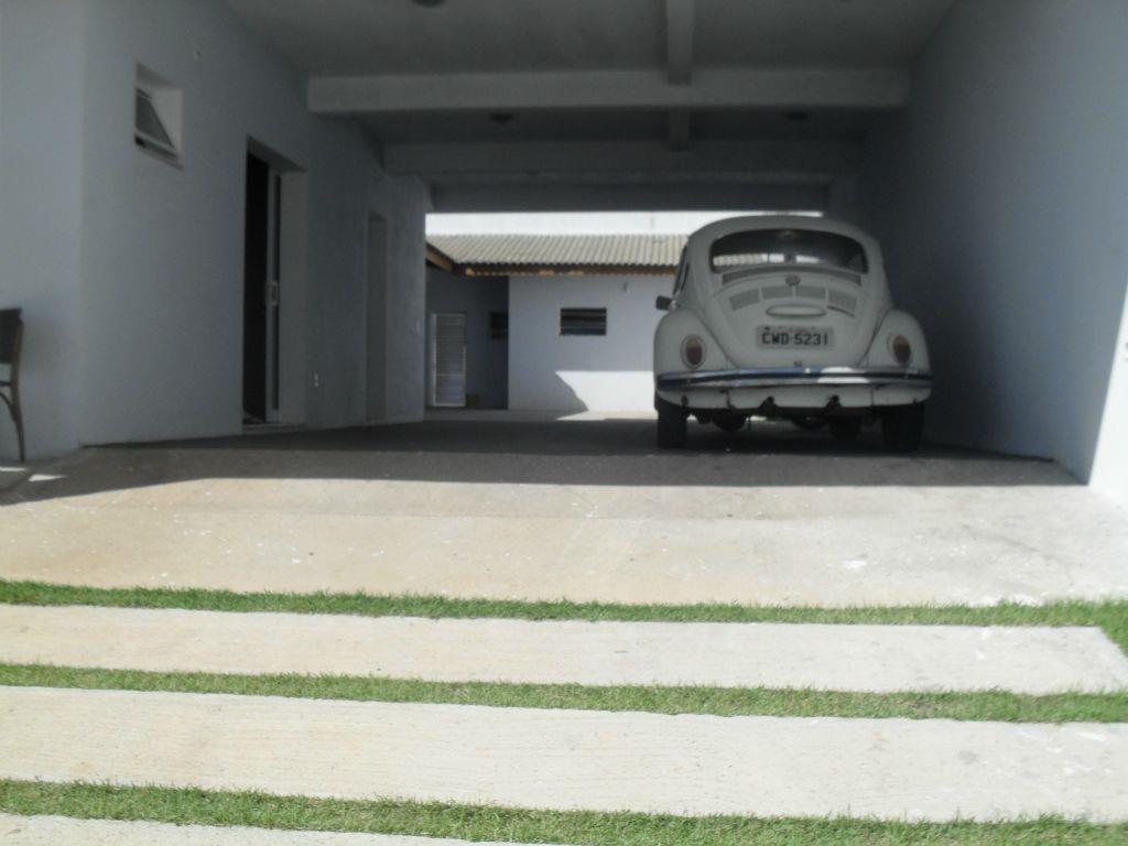 Casa 3 Dorm, Parque da Represa, Jundiaí (430927) - Foto 6