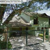 Casa 4 Dorm, Jardim Messina, Jundiaí (376008) - Foto 2