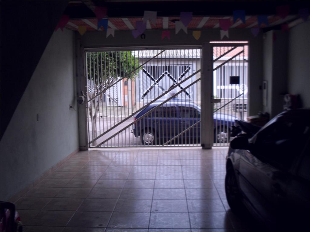 Casa 3 Dorm, Fazenda Grande, Jundiaí (352431) - Foto 2