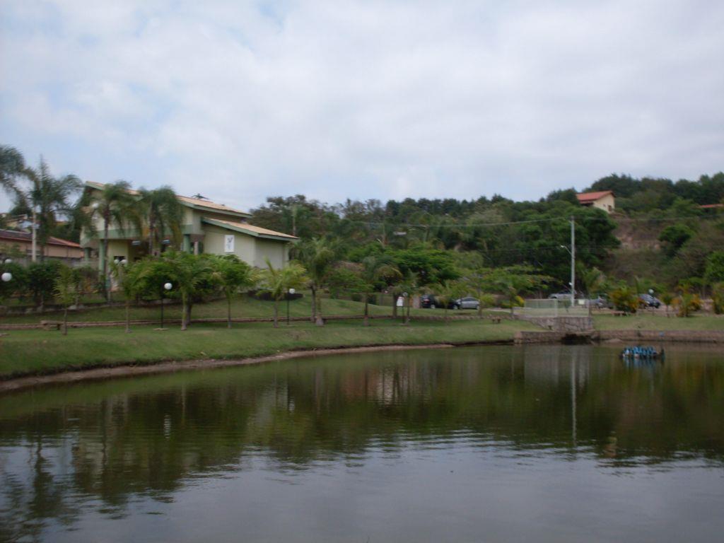 Condomino Ribeirão 1 - Foto 3