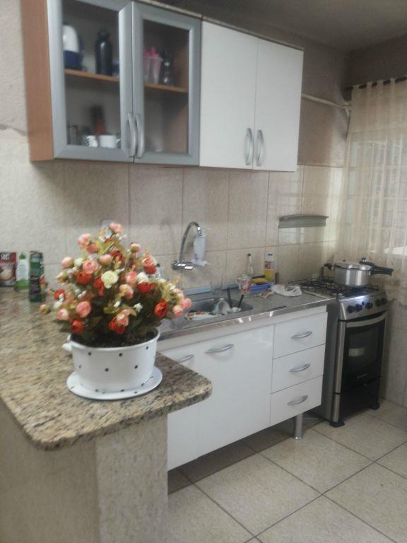 Total Imóveis - Casa 2 Dorm, Centro, Jundiaí - Foto 5