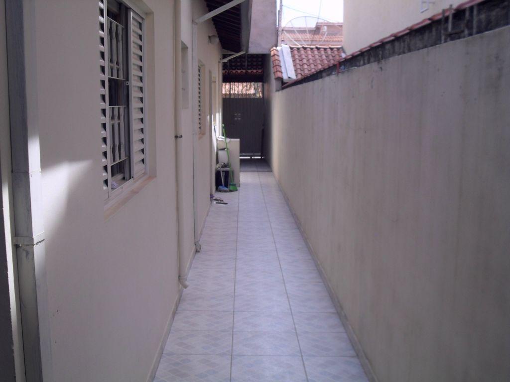 Casa 2 Dorm, Jardim Europa, Itupeva (351644) - Foto 6