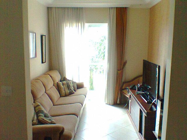 Residencial Villa D Leste - Foto 4