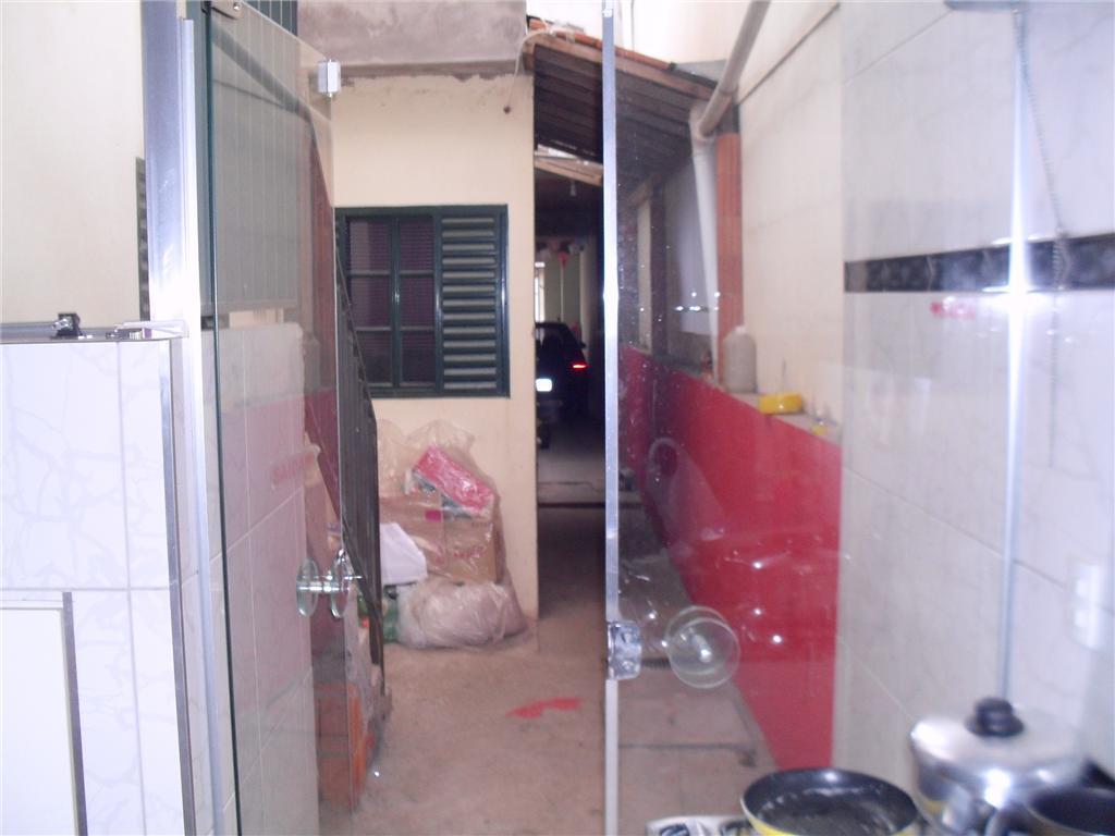 Casa 3 Dorm, Fazenda Grande, Jundiaí (352431) - Foto 3