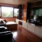Casa 4 Dorm, Jardim Messina, Jundiaí (376008) - Foto 5
