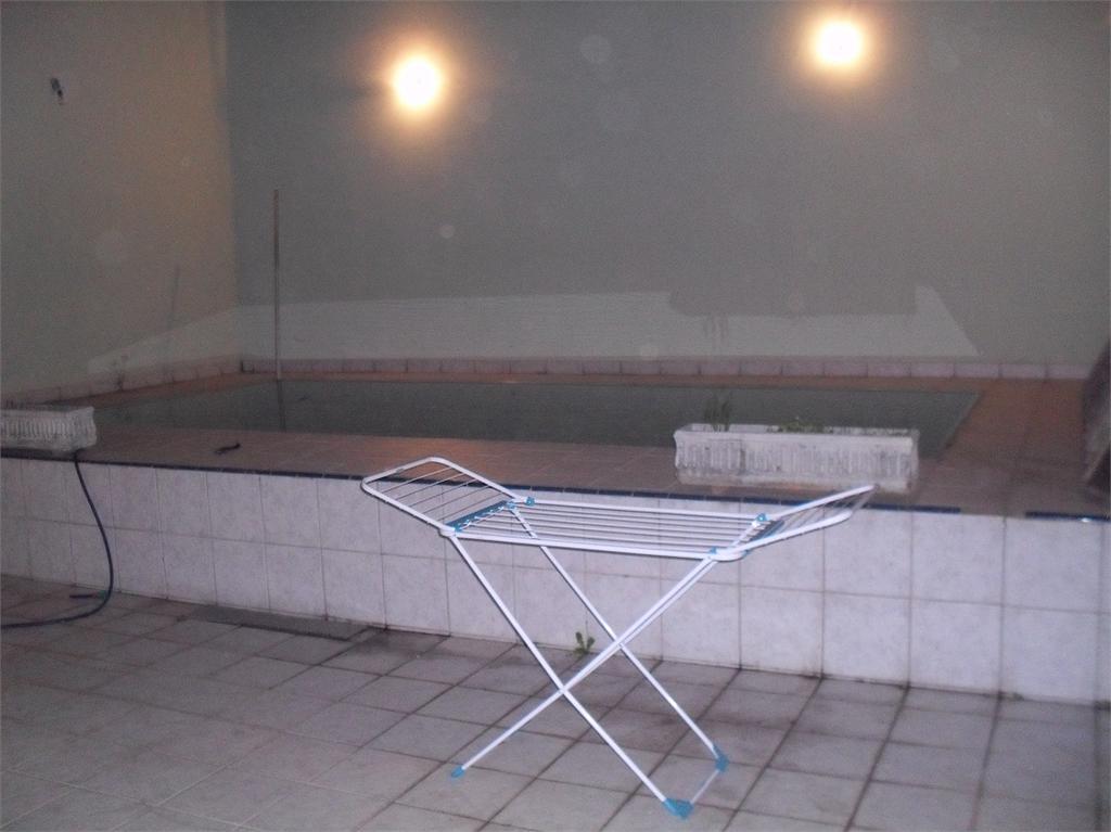 Casa 3 Dorm, Jardim Merci, Jundiaí (337653) - Foto 6