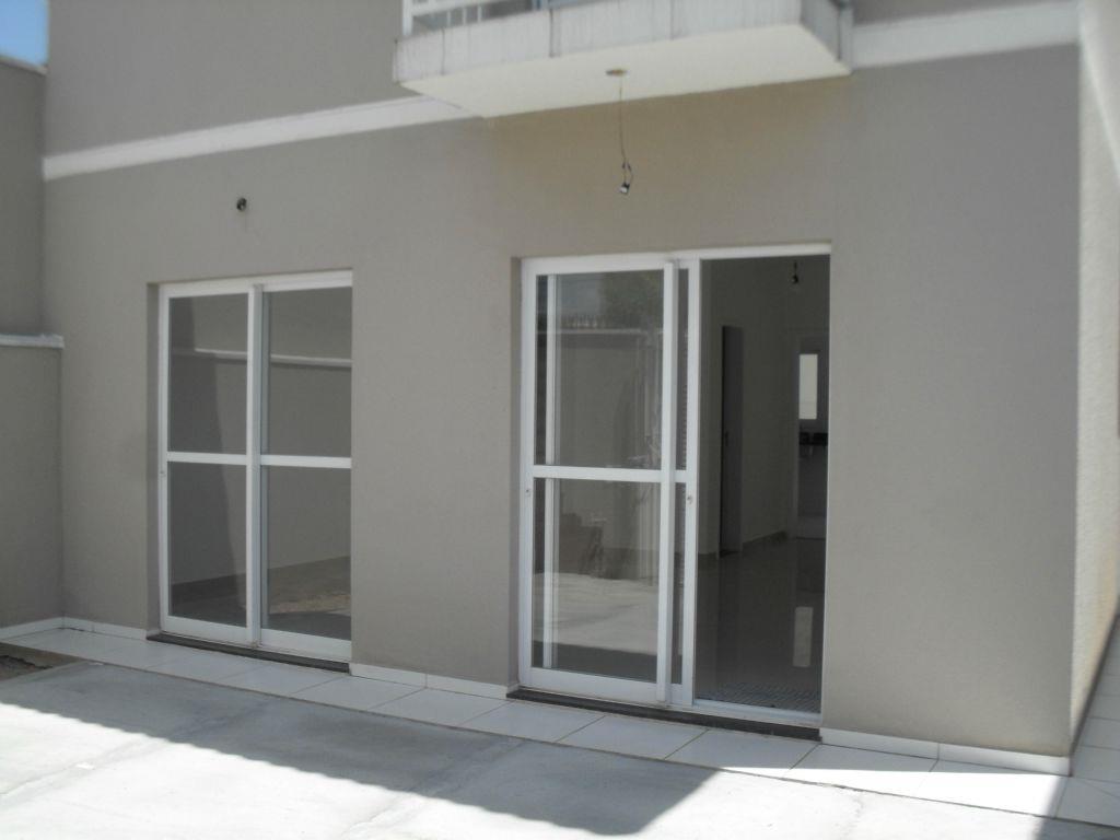 Casa 3 Dorm, Parque da Represa, Jundiaí (430921) - Foto 2