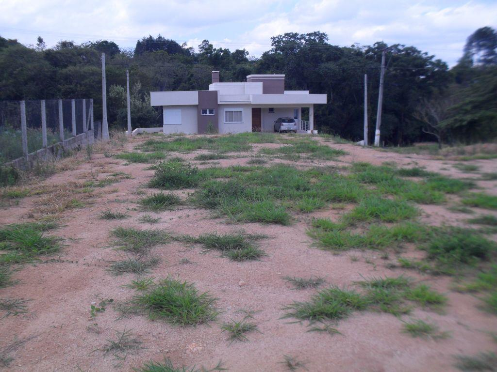 Condomínio Vivendas do Japi - Foto 4