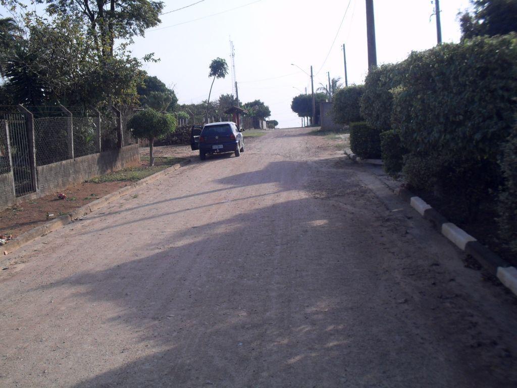 Chácara, Vilarejo Parte Alta, Cabreuva (340193) - Foto 6