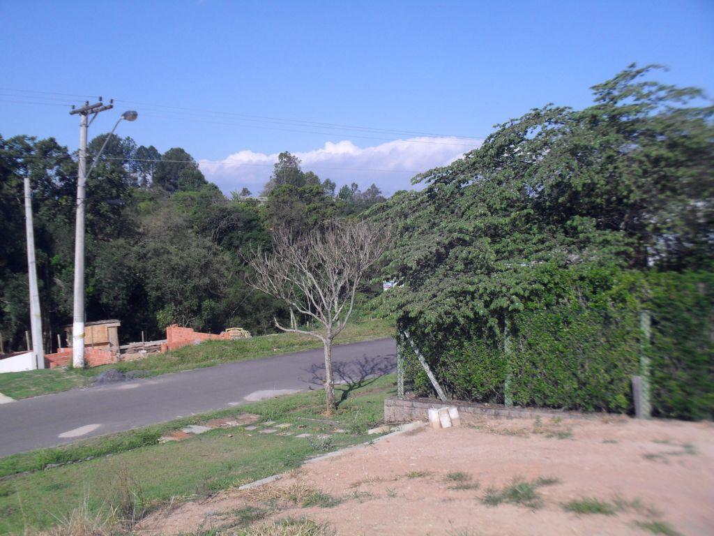 Condomínio Vivendas do Japi - Foto 6