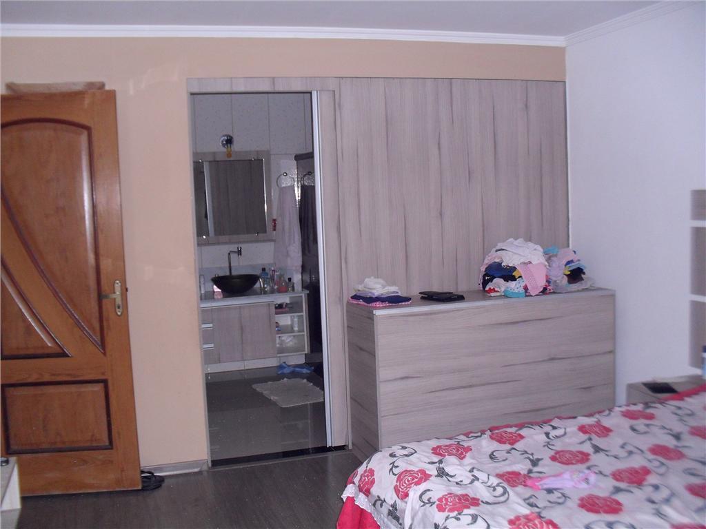 Casa 3 Dorm, Fazenda Grande, Jundiaí (352431) - Foto 5