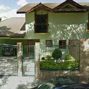 Casa 4 Dorm, Jardim Messina, Jundiaí (376008)