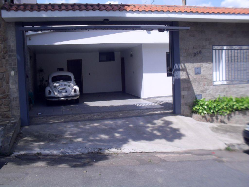 Total Imóveis - Casa 2 Dorm, Jundiaí (378449)