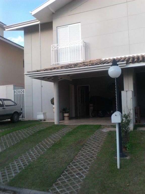 Chacara das Palmeiras Imperiais - Foto 2