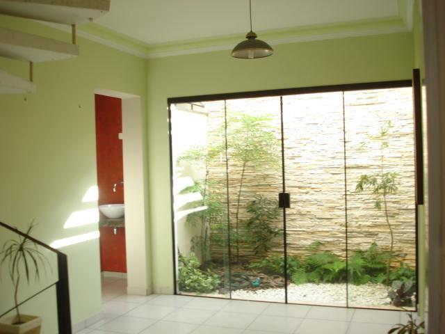 Casa 3 Dorm, Jardim da Fonte, Jundiaí (430894) - Foto 6