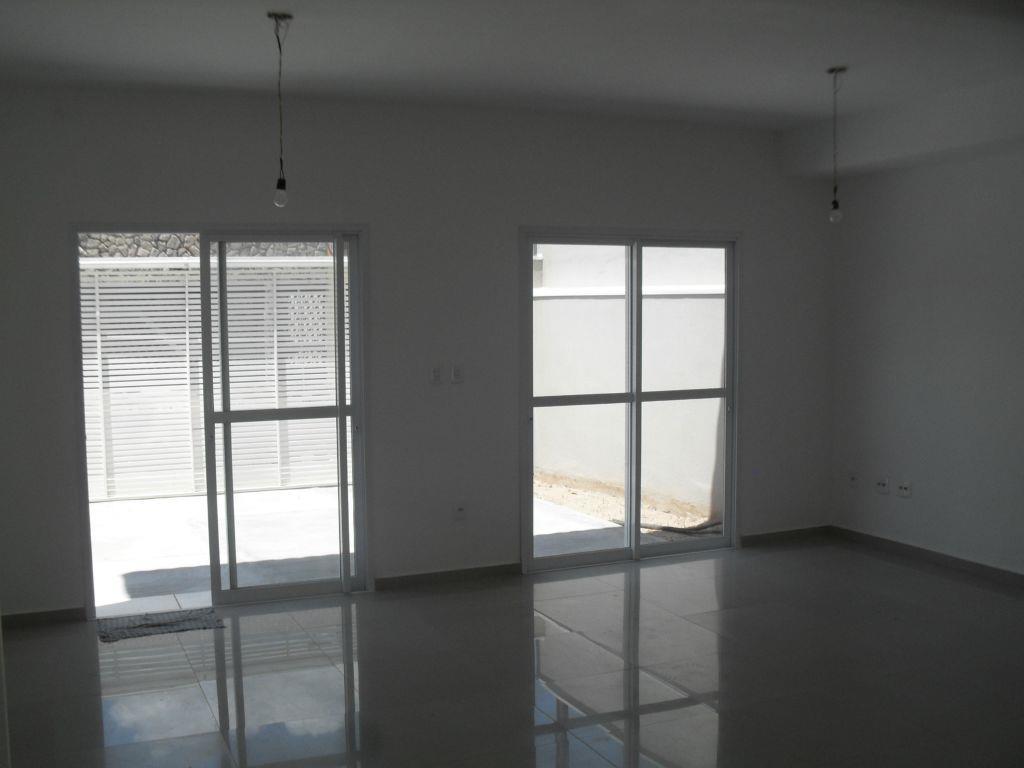 Casa 3 Dorm, Parque da Represa, Jundiaí (430921) - Foto 3