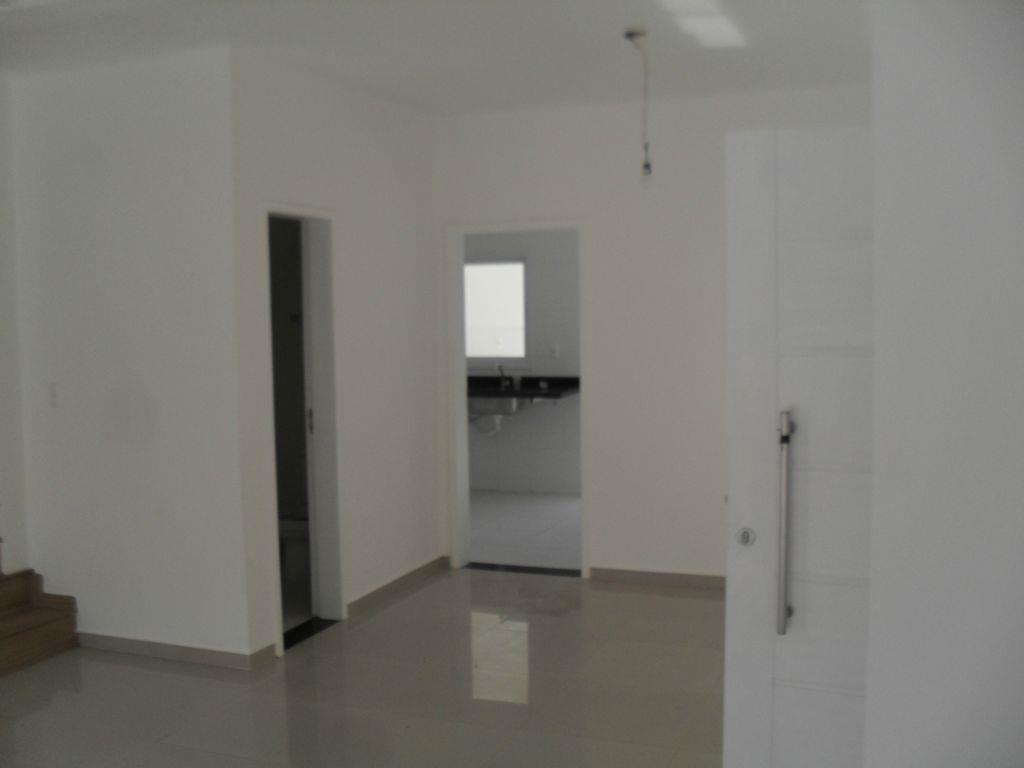 Casa 3 Dorm, Parque da Represa, Jundiaí (430921) - Foto 4