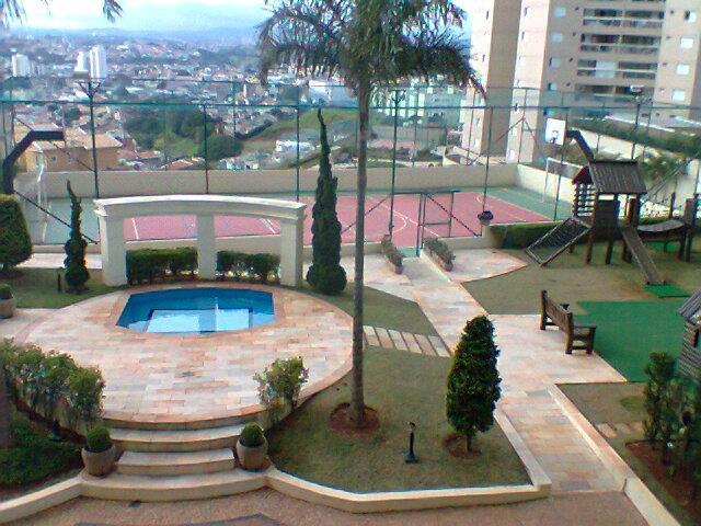 Residencial Villa D Leste - Foto 5
