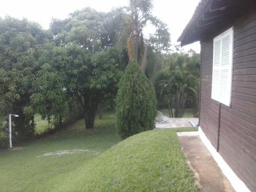 Condomínio São Joaquim - Foto 5