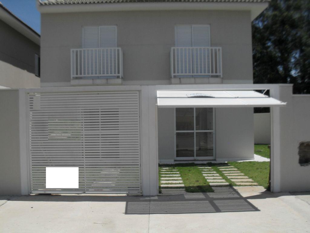 Casa 3 Dorm, Parque da Represa, Jundiaí (430921)