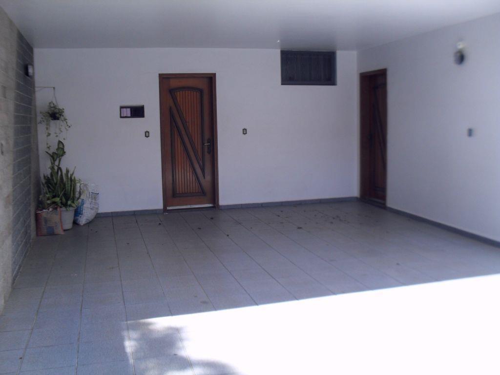Casa 2 Dorm, Jardim Torres São José, Jundiaí (378449) - Foto 3
