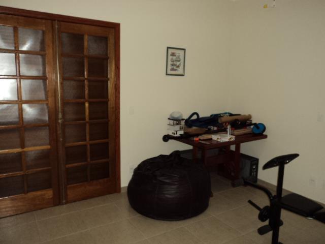 Total Imóveis - Casa 3 Dorm, Jardim da Fonte - Foto 4
