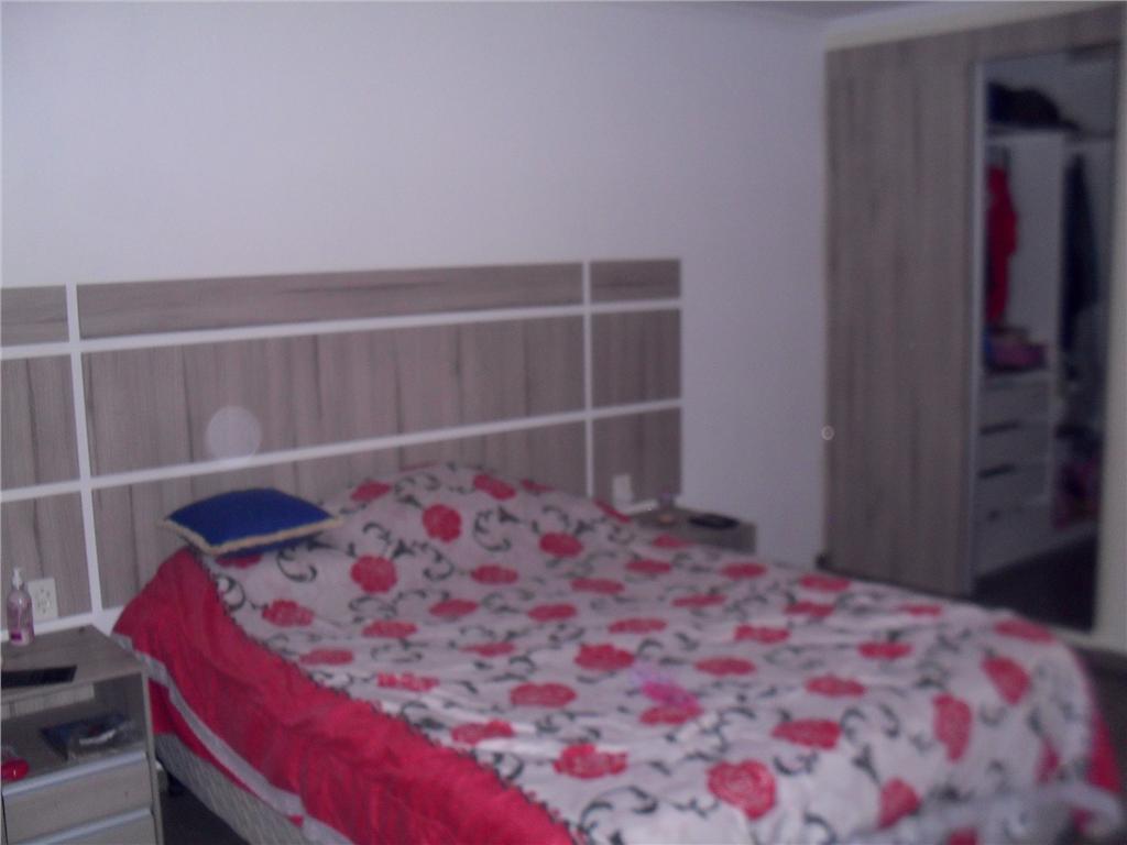 Casa 3 Dorm, Fazenda Grande, Jundiaí (352431) - Foto 4