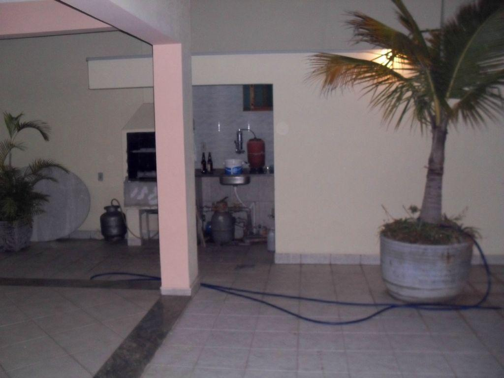 Casa 3 Dorm, Jardim Merci, Jundiaí (337653) - Foto 4