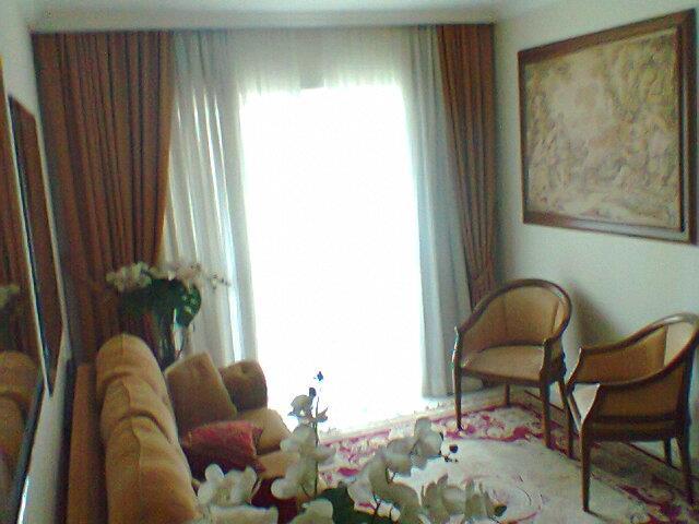 Residencial Villa D Leste