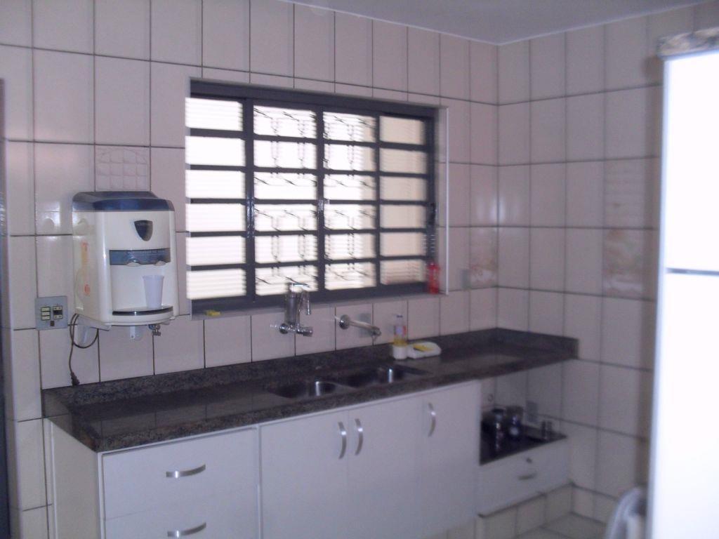 Total Imóveis - Casa 2 Dorm, Jundiaí (378449) - Foto 5