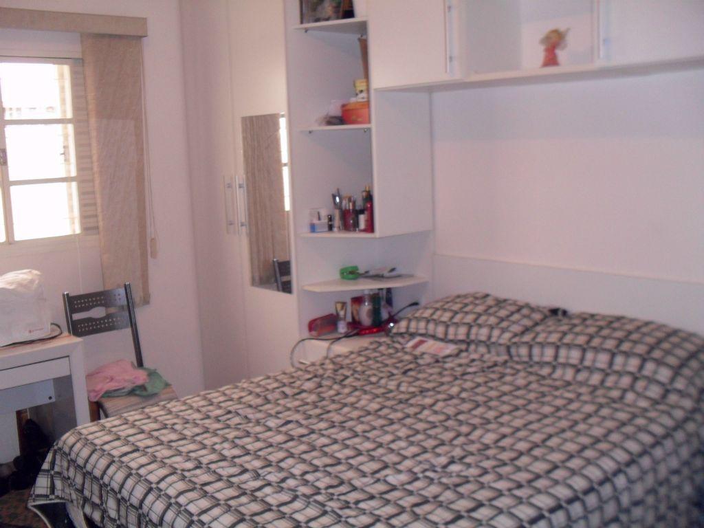 Casa 2 Dorm, Jardim Europa, Itupeva (351644) - Foto 4