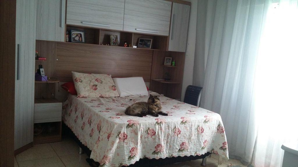 Total Imóveis - Casa 2 Dorm, Centro, Jundiaí - Foto 6